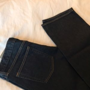 J. Crew 31 Tall Bootcut jeans